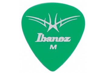 Ibanez Classic Design Series GR - Medium - 1 Adet