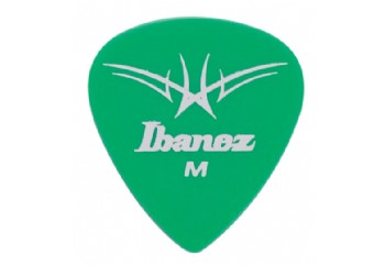Ibanez Classic Design Series GR - Medium - 1 Adet - Pena