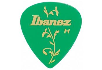 Ibanez Classic Design Series TL16H-GRasas - Pena