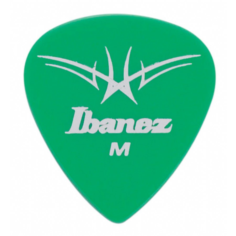 Ibanez Classic Design Series