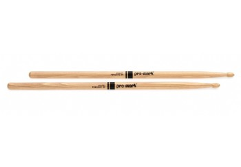 ProMark TX5AW Hickory 5A Wood Tip Sticks - Baget