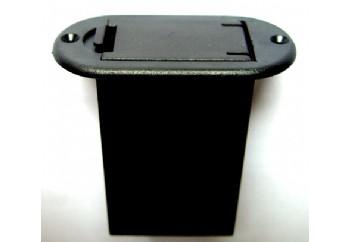 Artec CE300PK - Ekolayzer Pil Kutusu