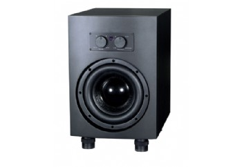 ADAM Audio Sub8 - Aktif Subwoofer