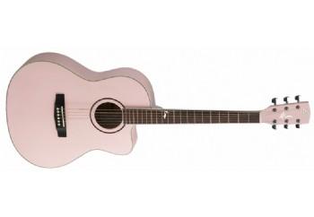 Cort Jade 2 PPM - Akustik Gitar