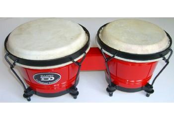 DADI BG-6575 Kırmızı - Bongo