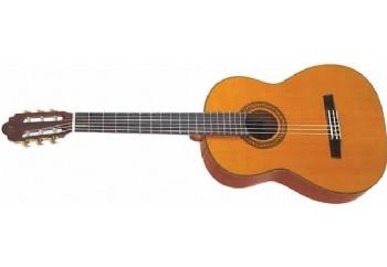 Valencia CG180LH - Solak Klasik Gitar