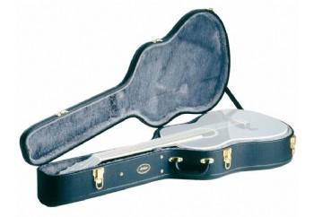 Ashton APCW-12 STANDARD CASES - 12 Telli Akustik Gitar Kutusu