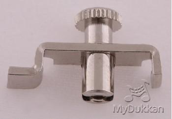 Wittner WF901 - Keman Fix