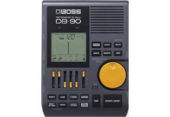 Boss DB90 Dr. Beat Metronome - Metronom