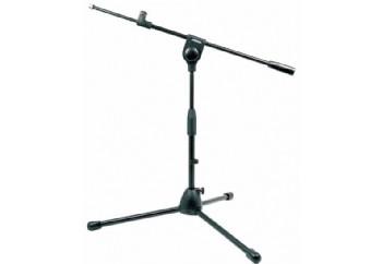 Proel PRO281BK - Mikrofon Sehpası