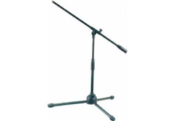 Proel RSM181 - Mikrofon Sehpası