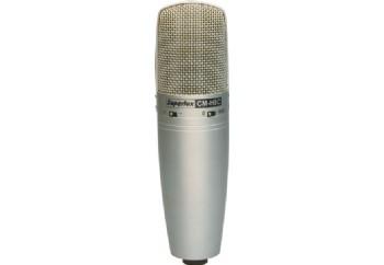 Superlux CM-H8C - Condenser Mikrofon