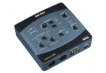 E-MU 0404 USB 2.0 - Ses Kartı