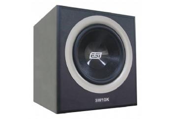 ESI Audio SW10K