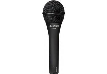 Audix OM-2 - Dinamik Mikrofon
