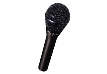 Audix OM3 - Dinamik Mikrofon