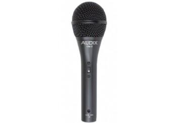 Audix OM3-S - Dinamik Mikrofon