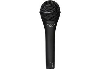 Audix OM5 - Dinamik Mikrofon