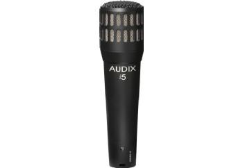 Audix i5 - Dinamik Enstrüman Mikrofonu