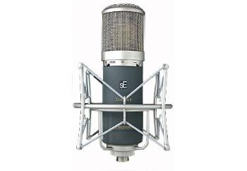 sE Z5600a II - Condenser Mikrofon