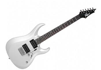Cort X-1 WH - White