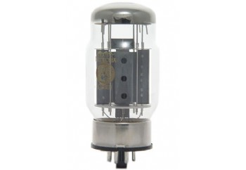 electro-harmonix KT88 EH - Lamba