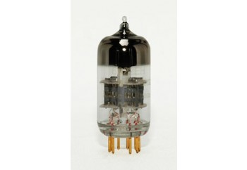electro-harmonix 6922 EHG - Lamba