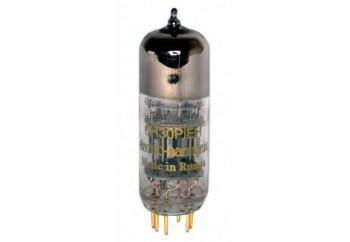 electro-harmonix 6H30PI EH Gold Pins - Lamba