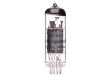 electro-harmonix 6BM8 EH - Lamba