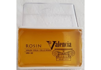 Valencia VRS22 - Reçine