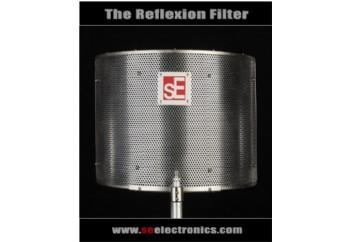 sE Reflexion Filter Pro