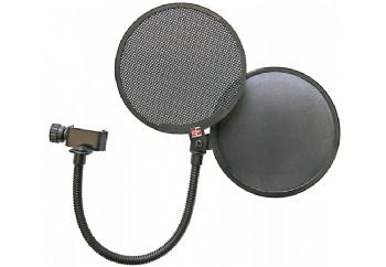 sE Dual Pro Pop Filter - Mikrofon Filtresi