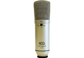 MXL 9090 - Condenser Mikrofon