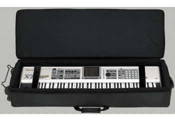 Rockcase RC 21633 B Keyboard Soft-light Case