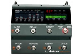 tc electronic Nova System - Gitar Prosesör