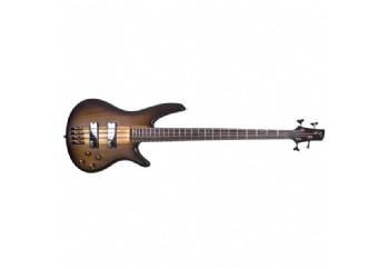 Ibanez SR950-EWN BS - Bas Gitar