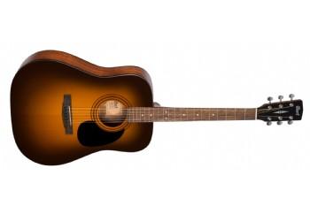 Cort AD810 SSB - Akustik Gitar