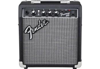 Fender Frontman 10G - Elektro Gitar Amfisi