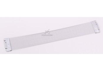 Maxtone 2020N - Trampet Kord Teli (14'' 20 Telli)