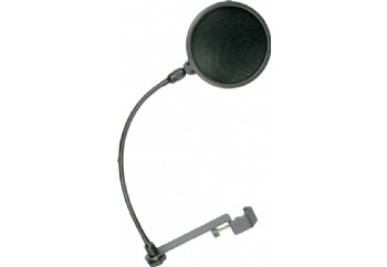 Icon PF-01 - Mikrofon Filtresi