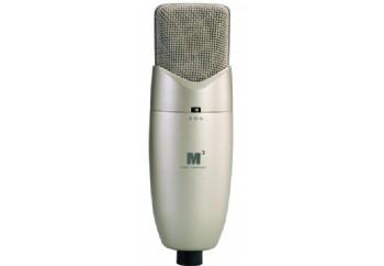 Icon M3 - Condenser Mikrofon