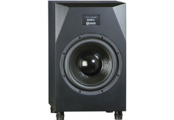 ADAM Audio Sub12 - Aktif Subwoofer