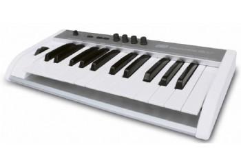 ESI Audio KeyControl 25 XT - MIDI Klavye - 25 Tuş