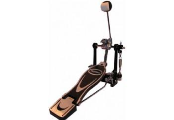 Maxtone DP 2011 - Kros pedalı