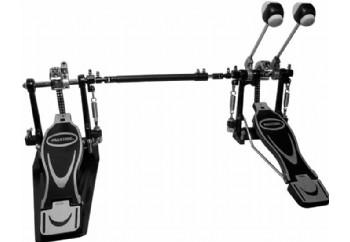 Maxtone DP 2011 TW - Kros Twin pedalı