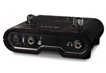 Line 6 POD Studio UX1 - Ses Kartı