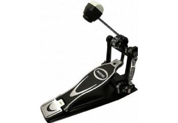 Maxtone DP 921 - Kros pedalı