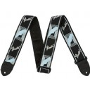Fender Monogram Straps