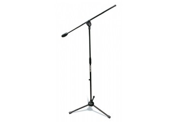 Samson BL3 - Ultra-Light Boom Stand