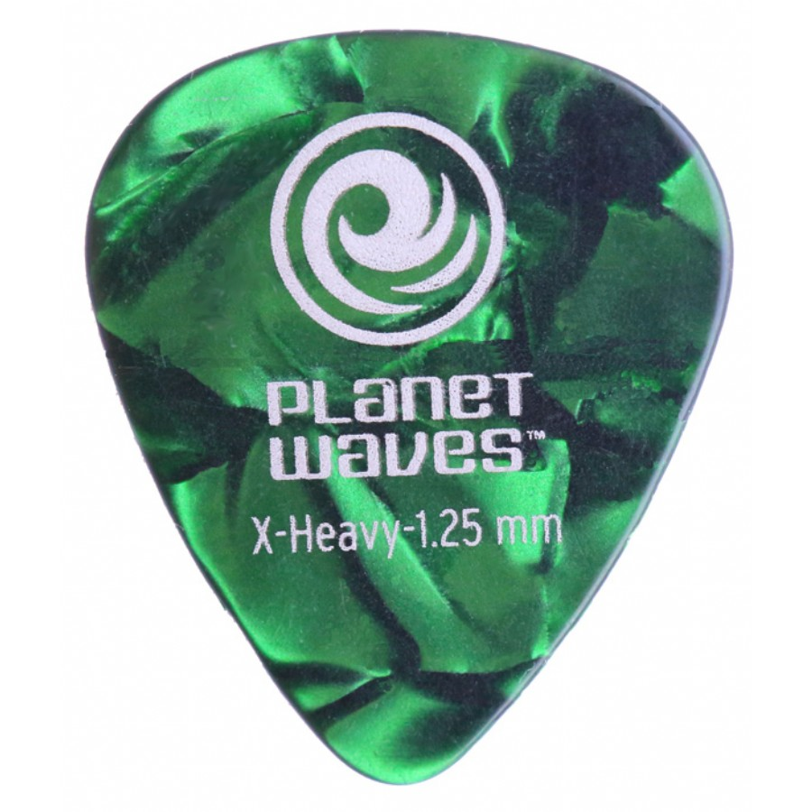 Planet Waves Classic Celluloid